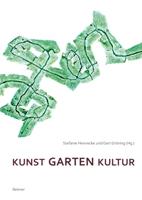 Kunst - Garten - Kultur