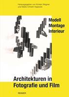 Architektur in Fotografie und Film
