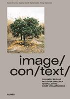 image/con/text