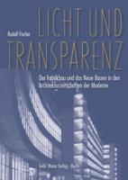 Licht und Transparenz