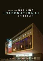 Das Kino »International« in Berlin