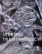 Seeking Transparency