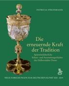 Die erneuernde Kraft der Tradition