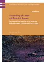 The Making of a New »Differential Space«