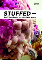 Stofftiere Cover